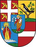 Bezirk Josefstadt 1080 Wien Förderung V ARE in BLACK & WHITE philomedia 2016