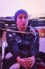 V ARE BREATHE with Adia Trischler Andreas Waldschuetz Altes Zollamt Oktober 2014 Club Courage Bruno Pudschedl Felix Bergleiter Lizzy Joja photo by Faruk Pinjo