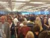 istanbul airport joja