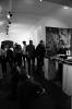 V ARE in Black & White, Katherina Lochmann, Bastian Schwind, Liddy Scheffknecht, Lydia Nsiah, Bernd Oppl, Fauna, Gea Brown, philomedia, Elisabeth Falkensteiner, Johanna Mayr-Keber